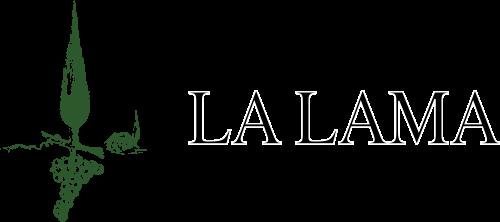 Azienda Agricola LA LAMA Logo